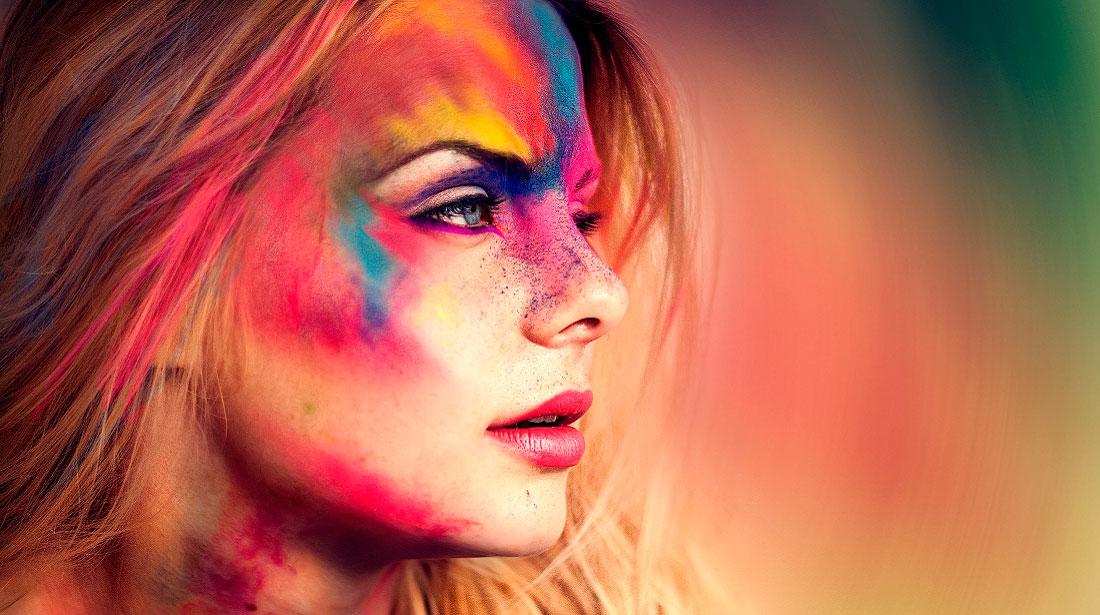 coloração_pessoal