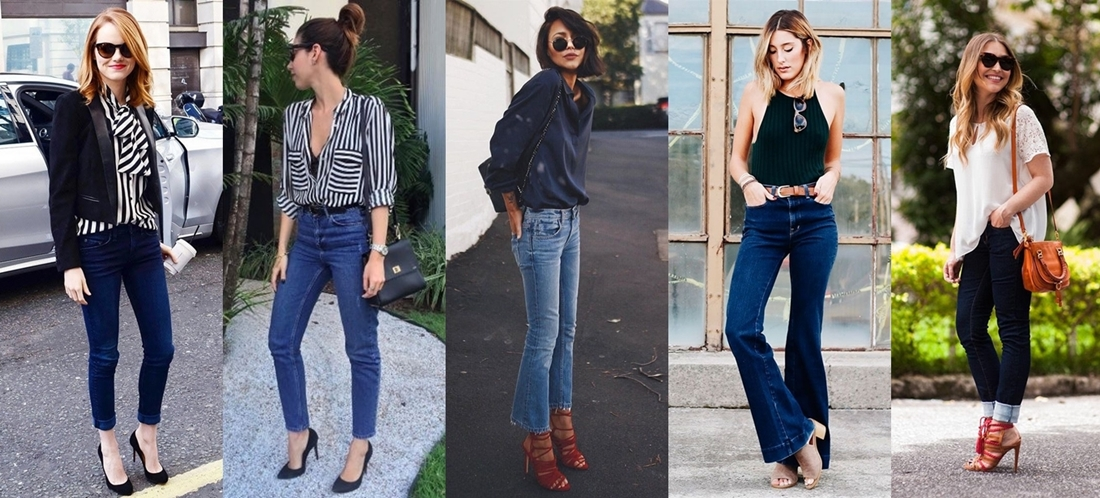 jeans_escura