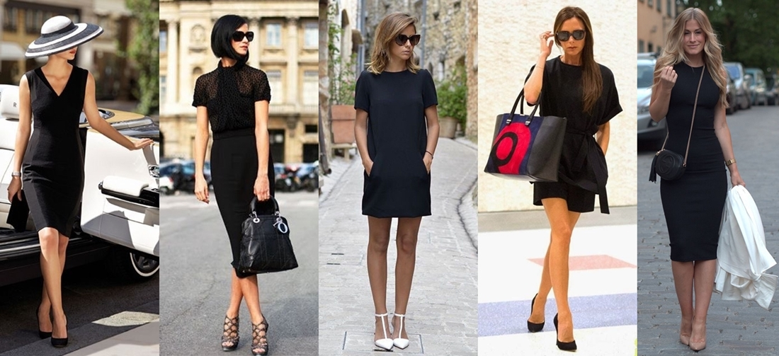 vestido_preto_classico